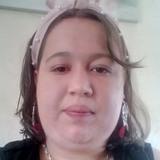 Chloereuniontk from Pessac | Woman | 21 years old | Capricorn