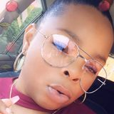 Dede from Uncasville | Woman | 27 years old | Capricorn