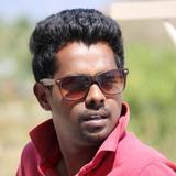 Mohunn from Ambattur | Man | 31 years old | Leo