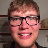 Dischl4 from Sindelfingen | Man | 22 years old | Pisces