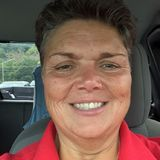 Women Seeking Men in Sunbright, Tennessee #2