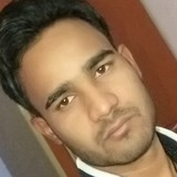 Rinku from Raigarh | Man | 26 years old | Capricorn