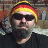 John from Katoomba | Man | 40 years old | Pisces