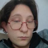 Simonnetalicfk from Langres | Woman | 20 years old | Scorpio