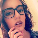 Emmyleaf from Springfield | Woman | 23 years old | Sagittarius