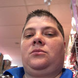 Trai from Janesville | Woman | 48 years old | Pisces