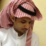 Aaa from Abha | Man | 31 years old | Pisces