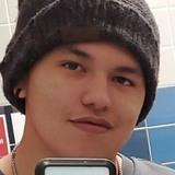 Buben from Eagle Mountain | Man | 19 years old | Sagittarius