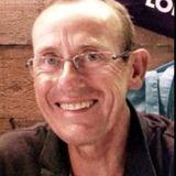 Adlancs from Bury | Man | 72 years old | Taurus