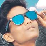 Salmanbolthe from Wanparti | Man | 18 years old | Leo