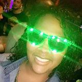 Karla from East Grand Rapids | Woman | 44 years old | Aquarius