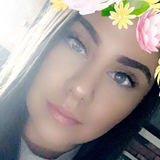 Hannahstar from Upland | Woman | 25 years old | Aquarius