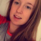 Ggeorgiia from Horsham | Woman | 21 years old | Scorpio