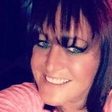 Iowalady from Shippensburg | Woman | 38 years old | Leo