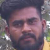 Amitmuniyaamax from Dahod   Man   26 years old   Gemini