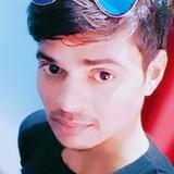 Arjun from Dhanbad | Man | 29 years old | Aquarius