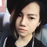 Asian Women in Edison, New Jersey #3