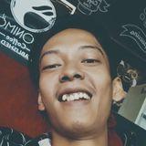 Imamfadhly from Medan | Man | 25 years old | Leo