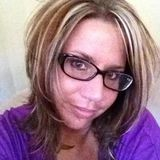 Rosana from Westminster | Woman | 40 years old | Taurus