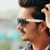 Mohit from Singrauli | Man | 28 years old | Capricorn