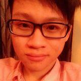 Vy Lee from Rawang | Man | 28 years old | Aquarius