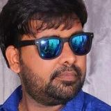Santhu from Kakinada | Man | 32 years old | Pisces