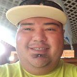 Men seeking women in Kea'au, Hawaii #3