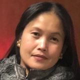 Belle from Labrador City | Woman | 41 years old | Pisces