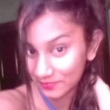 Crizel from Nagpur | Woman | 22 years old | Virgo