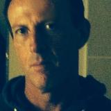 Mike from Milton Keynes | Man | 34 years old | Virgo
