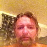 Stansloan from Albany | Man | 48 years old | Pisces