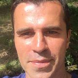 Diofanto from Logrono | Man | 43 years old | Aquarius