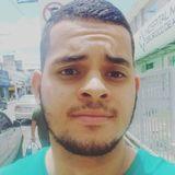 Wirisv.. looking someone in Estado de Alagoas, Brazil #10