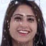 Nikita from Ambala   Woman   21 years old   Aquarius