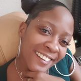Lovely from Cleveland | Woman | 42 years old | Libra