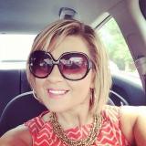 Kellyjo from Frankfort | Woman | 37 years old | Virgo