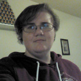 Zo from Timpson | Woman | 39 years old | Gemini
