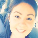 Danielle from Holbrook | Woman | 26 years old | Libra