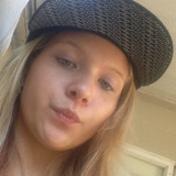 Sexygirl from Belding | Woman | 27 years old | Aquarius