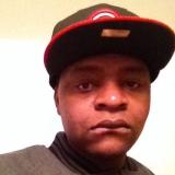Obryan from Toronto | Man | 35 years old | Taurus