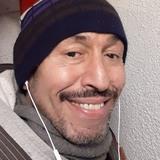 Carloschavez