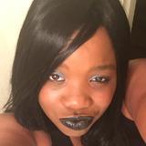 Kay from Fort Washington   Woman   31 years old   Gemini