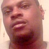 Thtboy from Hueytown | Man | 35 years old | Gemini