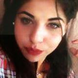 Naza from Madrid | Woman | 30 years old | Sagittarius
