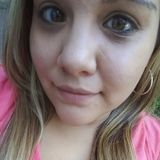 Megandanille from El Campo | Woman | 28 years old | Virgo