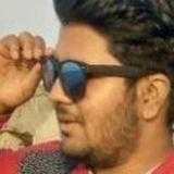 Alhaz
