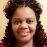 Heroneandonly from Fayetteville   Woman   49 years old   Sagittarius