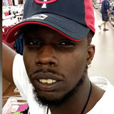 Darnell from Minot   Man   27 years old   Virgo