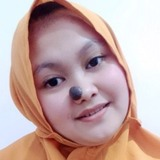 Wiwin from Sumedang   Woman   21 years old   Aries