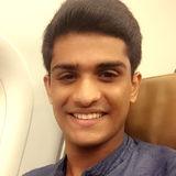 Samjohney from Newark | Man | 23 years old | Capricorn